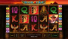 Book Of Ra Deluxe Slot Gratis